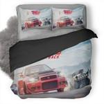 Need For Speed Payback #13 3D Personalized Customized Bedding Sets Duvet Cover Bedroom Sets Bedset Bedlinen , Comforter Set