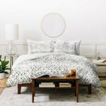 Holli Zollinger Rustic Diamond Duvet Cover Bedding Sets , Comforter Set