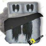 Aion Do 3D Customized Bedding Sets Duvet Cover Set Bedset Bedroom Set Bedlinen , Comforter Set
