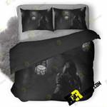 Horizon Zero Dawn Hd Qt 3D Customized Bedding Sets Duvet Cover Set Bedset Bedroom Set Bedlinen , Comforter Set