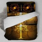 Tree Of Gondor Bedding Set EXR8100 , Comforter Set