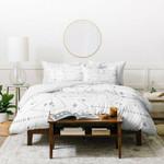 Iveta Abolina Morocco On My Mind VII Duvet Cover Bedding Sets , Comforter Set