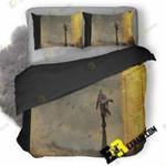 Assassins Creed Fan Art 6L 3D Customized Bedding Sets Duvet Cover Set Bedset Bedroom Set Bedlinen , Comforter Set