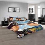 Disney Movies Horse Sense (1999) d 3D Customized Personalized Bedding Sets Bedding Sets