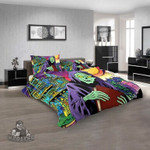 Cartoon Movies Tales from the Cryptkeeper n 3D Customized Personalized Bedding Sets Bedding Sets