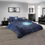 Netflix Movie Svaha The Sixth Finger v 3D Customized Personalized  Bedding Sets