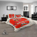 Disney Movies Now You See Him, Now You Don't (1972) D 3D Customized Personalized Bedding Sets Bedding Sets