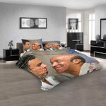 Movie 30 Days of Luxury V 3D Customized Personalized Bedding Sets Bedding Sets