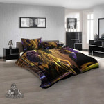 Movie Hurricane Bianca n 3D Customized Personalized  Bedding Sets