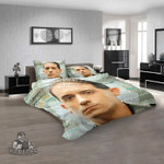 Famous Rapper G-Eazy   v 3D Customized Personalized  Bedding Sets