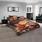 Movie Manusangada d 3D Customized Personalized  Bedding Sets
