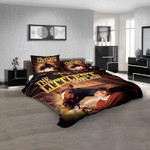 Disney Movies The Littlest Outlaw (1955) D 3D Customized Personalized  Bedding Sets