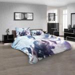 Anime Fate Zero 2nd Season n 3D Customized Personalized Bedding Sets Bedding Sets