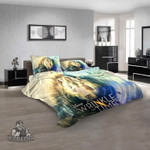 Disney Movies A Wrinkle in Time (2018) n 3D Customized Personalized Bedding Sets Bedding Sets