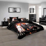 Chicago Broadway Show V 3D Customized Personalized Bedding Sets Bedding Sets