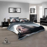 Movie Clair Obscur V 3D Customized Personalized Bedding Sets Bedding Sets