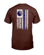 Veterans Shirt 29th Infantry Division Veteran T-Shirt - Spreadstores