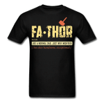 Veteran Shirt, Dad Shirt, Funny Gift For Dad, Fathor T-Shirt KM3006 - Spreadstores