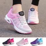 Women's Casual Walking Sneakers