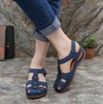 Women Non-slip Soft Bottom Sandals
