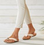 Women's Comfortable Flip Flops Sandals