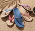 New Summer Orthopedic Sandals
