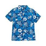 Mickey Mouse and Friends Aloha Shirt , Disney Hawaii, Hawaii Beach Shirt