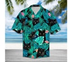 Black Cat Hawaiian Shirt Gifts For Friends, Gifts For Family, Fans Gifts, Fathers Day Gift, Mothers Day Gift, Daughters Gift, Cat Lover