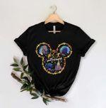 Walt Disneyworld Shirts, DW 50th Anniversary, WDW T-shirt, Disney Vacation Shirt, Disney Castle Shirt, Magic Kingdom Shirt