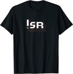 CustomsForge x RSPlaylist - !sr Limited Edition T-Shirt