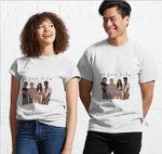 Outer Banks pogue life Classic T-Shirt