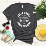Outer Banks Shirt, Pogue Life North Carolina Shirt, Outer Banks Netflix Shirt, Outer Banks TV Series T-Shirt