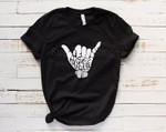 Pogue Life Sweatshirt or Tshirt/ Outer Banks