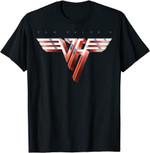 Classic Guitar Vintage T-Shirt