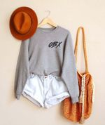 Outer Banks, Outer Banks sweatshirt, Pogue Life, Pogue Life Sweatshirt, Outer Banks, Funny Shirt Sweatshirt