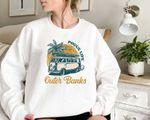 Outer Banks Pogue Life Sweatshirt, Outer Banks Shirt, Pogue Life, John B Shirt, Outer Banks Season 2 Netflix, Outer Banks Sweatshirt