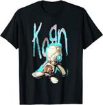 Love 1999 Korns Rox Issues For Men Women T-Shirt T-Shirt