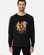 Sanderson sisters vintage Sweatshirt