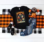 Sanderson Sisters, Sanderson Sisters Shirt, Sanderson Sisters Tshirt, Hocus Pocus, Hocus Pocus Shirt, Hocus Pocus Tshirt, Halloween Shirt