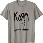KORNS COLLECTOR VINTAGE FOR MEN WOMEN T-Shirt