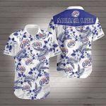 Miller Lite Hawaii Shirt / Miller Lite Aloha Shirt / Gift For Miller Lite Lover / Miller Lite Hawaiian Shirt / Miller Lite Beach Shirt 003