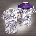 Crown Royal Hawaii Shirt / Crown Royal Aloha Shirt / Gift For Crown Royal Lover / Crown Royal Hawaiian Shirt / Crown Royal Beach Shirt