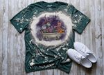 Nightmare Before Christmas Shirt, Lock Shock and Barrel Shirt, Tim Burton Shirt, Ja.ck Sk.elling.ton Shirt, Graphic Tee, Halloween Shirt