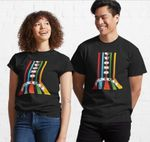 CUOMOSEXUAL Classic T-Shirt