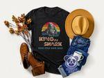 King of Shark Unisex T-shirt, King Shark The Suicide Squad Shirt