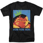 Suicide Squad King Shark T-Shirt