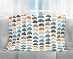 Disney Castle Blanket, Disney Blanket, Disney Home Decor, Disney Gift