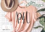 Pogue 4 Life | Outer Banks T-shirt