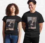 Trump Moron Eclipse T-Shirt