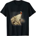 VINTAGE K.ORN COLLECTOR FOR MEN WOMEN T-Shirt
